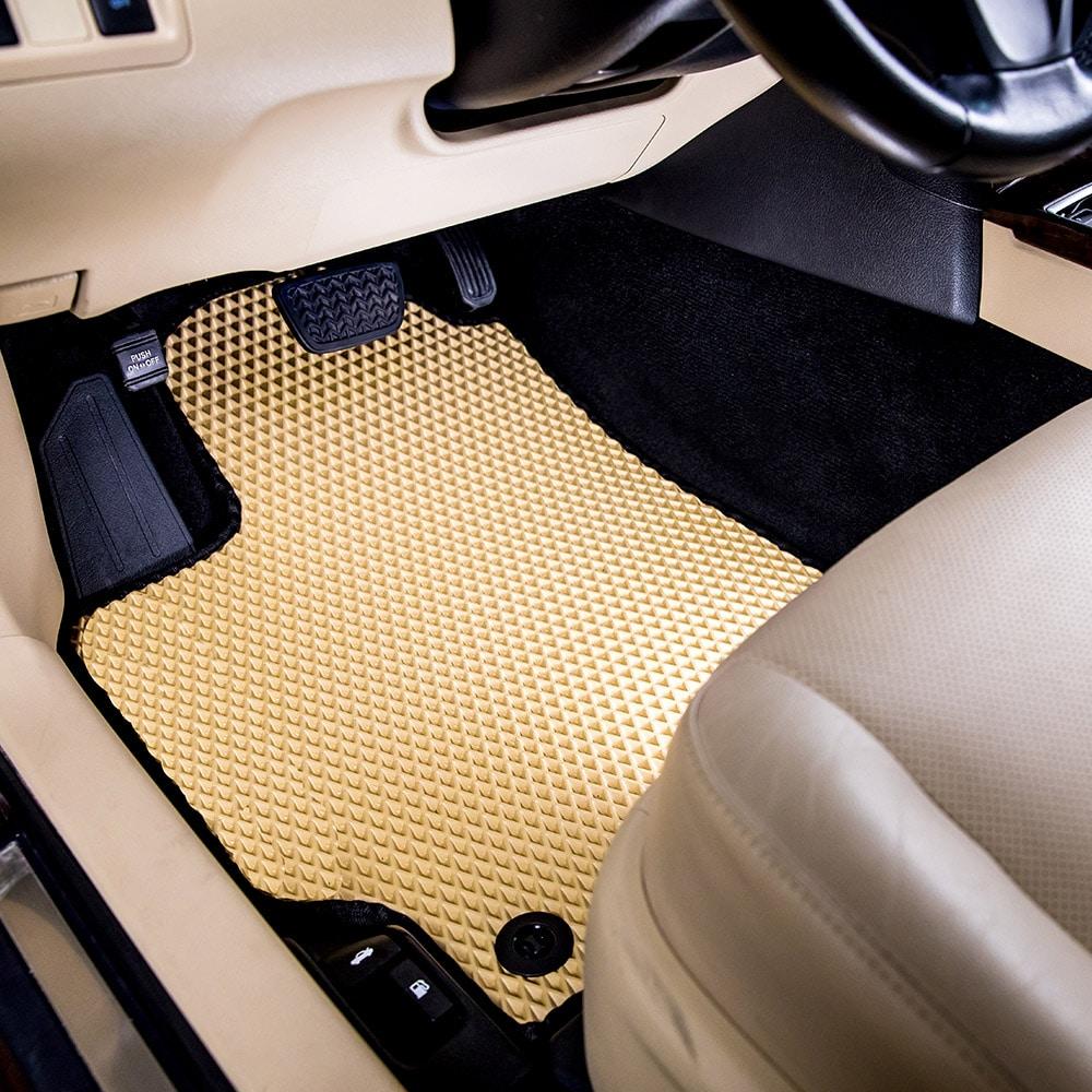 שטיחי רכב טויוטה קאמרי