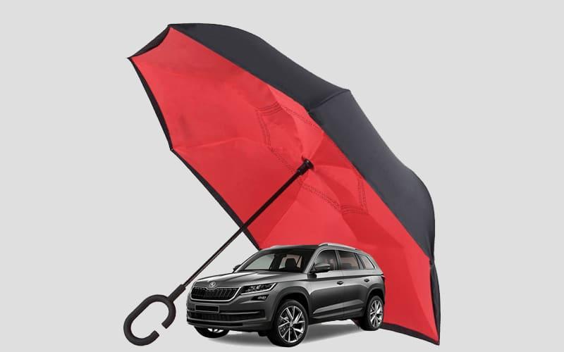 שטיחי רכב יוקרתיים   שטיחי רכב SASA