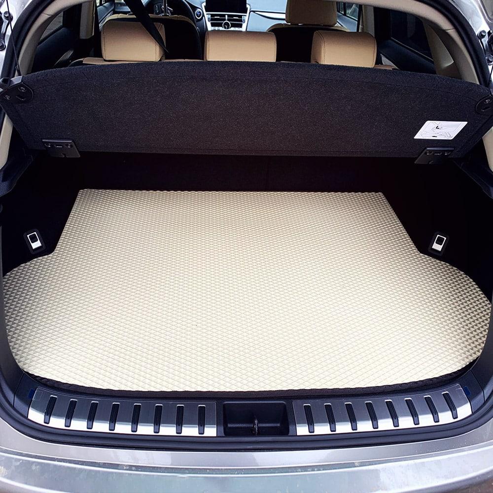 שטיח לתא מטען הרכב לקסוס nx