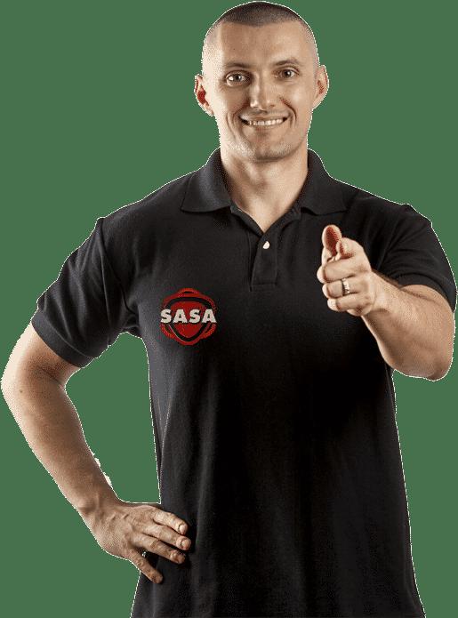 יצירת קשר שטיחי רכב SASA