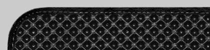 שטיחים לרכב גומי CLASSIC | ניתנים לשטיפה במים