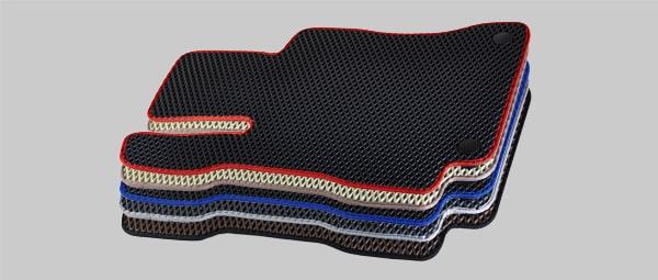 שטיחים לרכב פרימיום מבית SASA